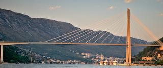 Franjo Tuđman Bridge (thumbnail)