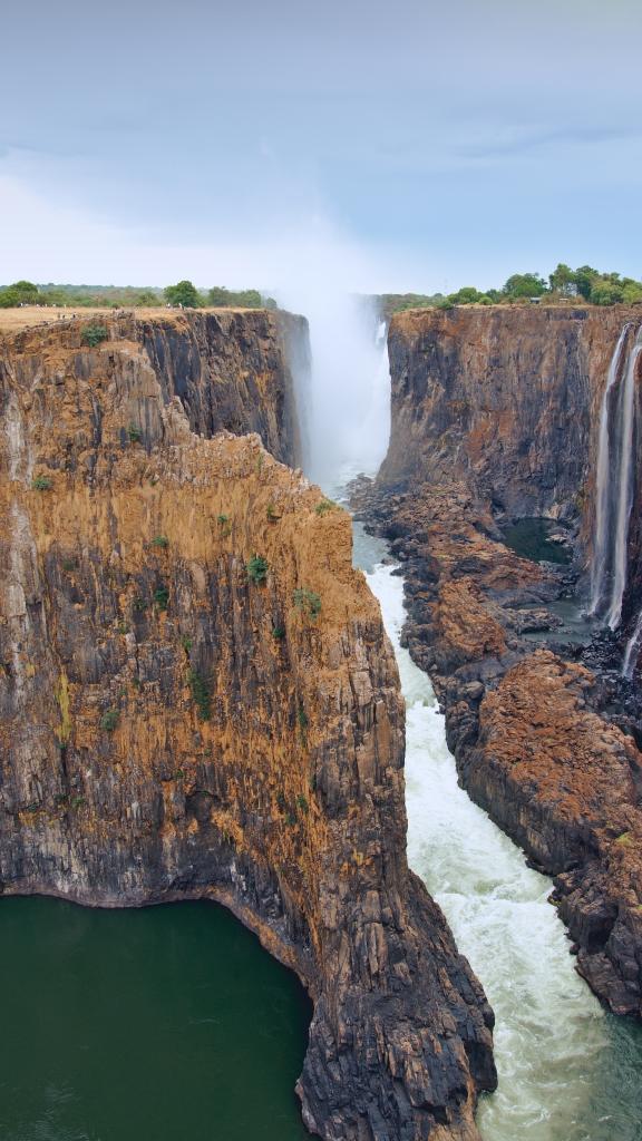 Victoria Falls (thumbnail)